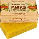 Крымское мыло
