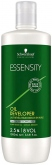 Essensity Activating Lotion 2,5%
