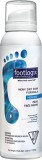 Footlogix Very Dry Skin Formula