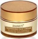 Face Cream Nourishing