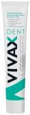 Vivax Зубная паста с Бисабололом