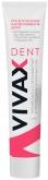 Vivax Зубная паста с Бетулавитом