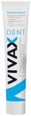 Vivax Зубная паста реминерализующая