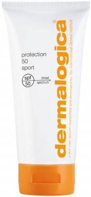 Protection 50 Body