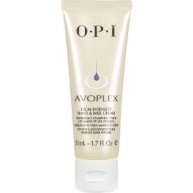 Avoplex High-Intensity Hand & Nail Cream