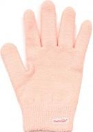 GelSmart Перчатки увлажняющие