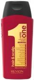 Uniq One Conditioning Shampoo