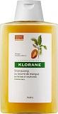 Shampooing Traitant Beurre de Mangue