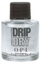 Drip Dry Drops