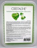 Cristaline Парафин косметический Эвкалипт