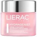Hydragenist Creme Hydratante