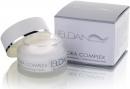 Hydra Complex Dermo Moistu-rizing Cream