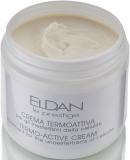 Eldan Termo-active Cream Treatment