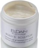 Eldan Body Sculptor Treatment