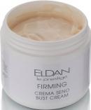 Firming Bust Cream