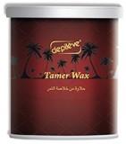 Depileve Tamer Wax