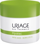 Uriage Hyseac Pate SOS-Soin Local