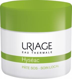 Hyseac Pate SOS-Soin Local