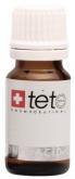 Tete Hyaluronic Acid Algae Extract
