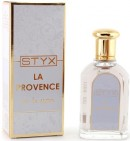 STYX La Provence