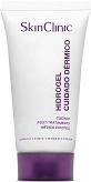 Skin Clinic Skin Care HydroGel
