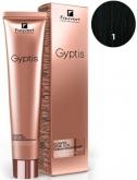 Gyptis 1