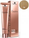 Gyptis 10