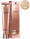 Gyptis 100