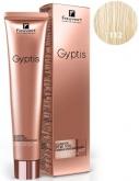 Gyptis 112