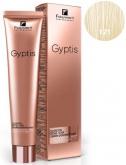 Gyptis 121