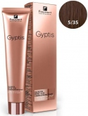 Gyptis 5/35