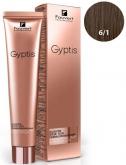 Gyptis 6/1