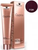Gyptis 7/20