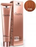Gyptis 7/43
