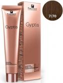 Gyptis 7/70