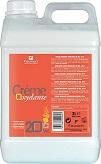 Creme oxydante 20 vol
