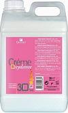 Creme oxydante 30 vol