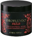 Zen Control Mask