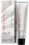Revlonissimo Colorsmetique 7SN