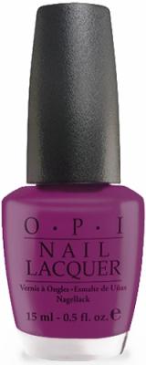 Spain Pamplona Purple
