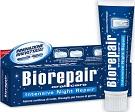 Biorepair Night Repair
