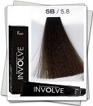 Involve color 5.8