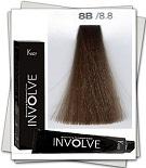 Involve color 8.8
