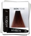 Involve color 5.40