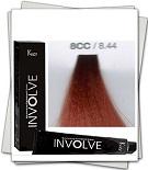 Involve color 8.44
