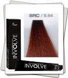 Involve color 8.64