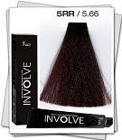 Involve color 5.66