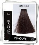 Involve color 5.5