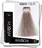 Involve color 10.17