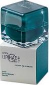 Крем UpGrade 40+